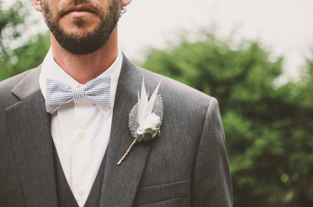 Hochzeitsfoto Fragen stellen