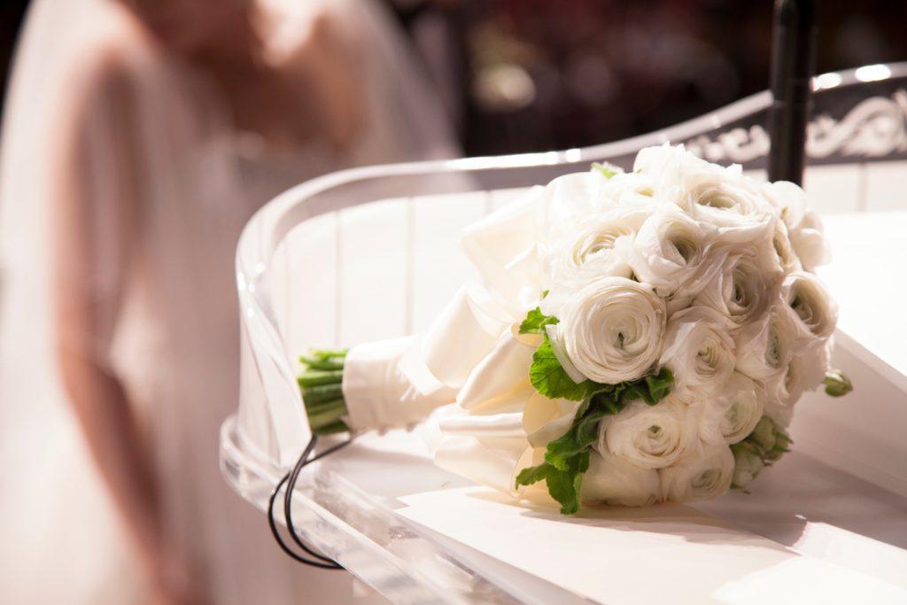 Hochzeitsfotografie Fragen Hochzeitsfoto Tipps