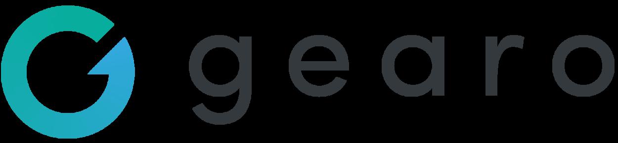Der offizielle Blog von gearo.de