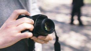 Tipps für Reisefotografie