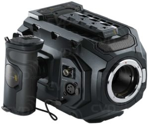 Blackmagic Design Ursa Pro 4.6