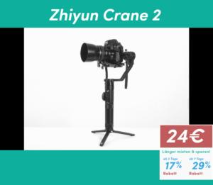 Zhiyun2