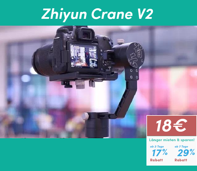 ZhiyunV2