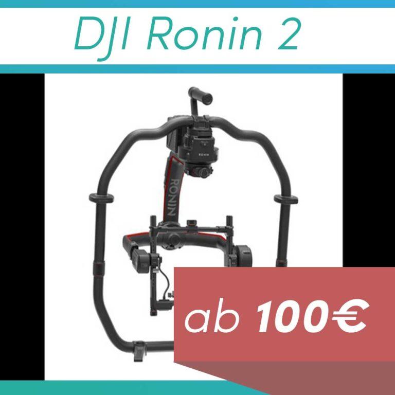 DJI-Ronin-2