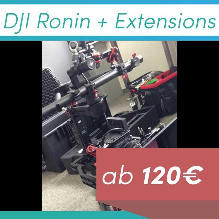 DJI-Ronin-mit-Extencions