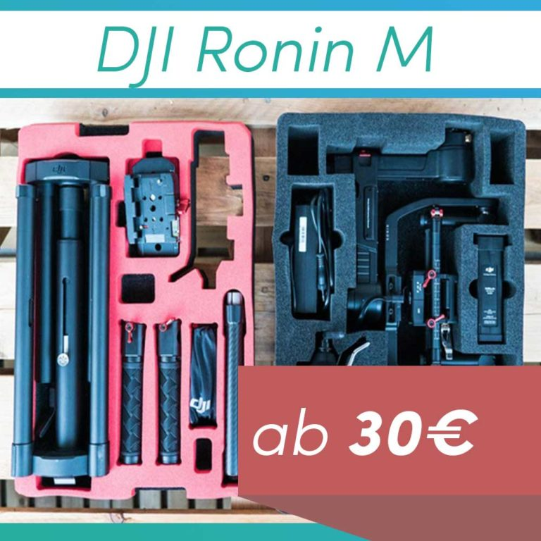 RoninM