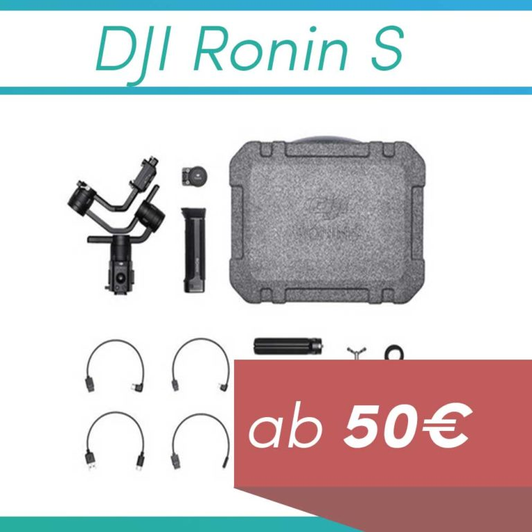 RoninS