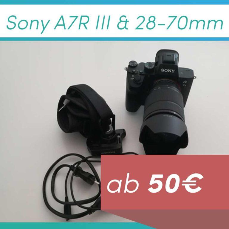 Sony-A7R-III-&-28-70mm