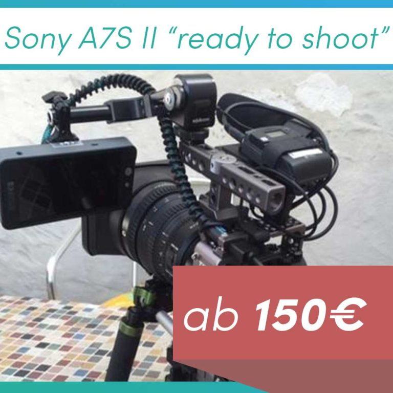 Sony-A7S-II-'Ready-to-shoot'